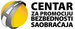 Centar za promocju bezbednosti u saobraćaju